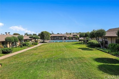 999 E Valley Boulevard UNIT 117, Alhambra, CA 91801 - MLS#: WS19141910