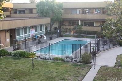 434 W 223 Street UNIT 211, Carson, CA 90745 - MLS#: WS19143758