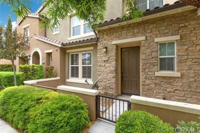 6396 Marbella Lane, Eastvale, CA 91752 - MLS#: WS19147275