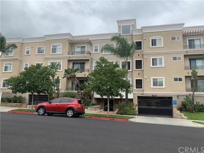 200 N 5th Street UNIT 309, Alhambra, CA 91801 - MLS#: WS19147619
