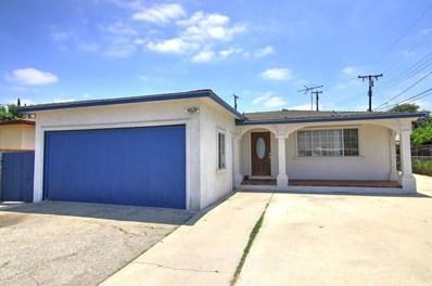 14832 Clark Avenue, Hacienda Heights, CA 91745 - MLS#: WS19149948