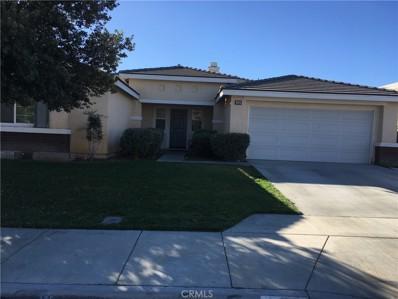1186 Sundew Way, San Jacinto, CA 92582 - MLS#: WS19151122