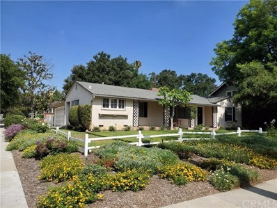 1525 Marengo Avenue, South Pasadena, CA 91030 - MLS#: WS19152614