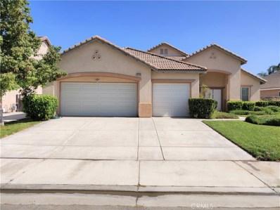 12912 Thornbury Lane, Eastvale, CA 92880 - MLS#: WS19152730