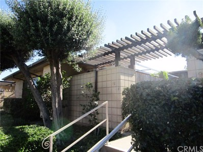 999 E Valley Boulevard UNIT 91, Alhambra, CA 91801 - MLS#: WS19154636
