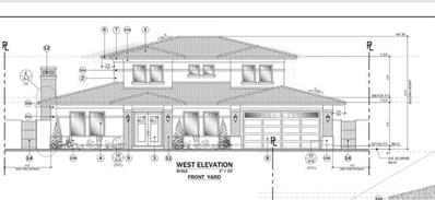 1830 Lee Avenue, Arcadia, CA 91006 - MLS#: WS19154940