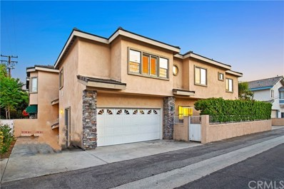 53 Eldorado Street, Arcadia, CA 91006 - MLS#: WS19159241