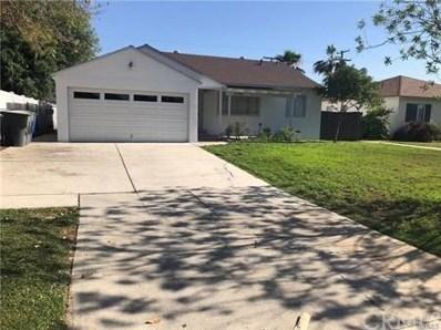 5394 Granada Avenue, Riverside, CA 92504 - MLS#: WS19161951