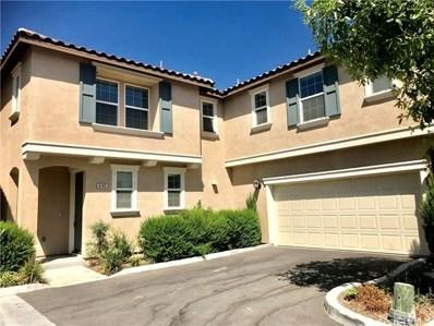 6145 Rosewood Way, Eastvale, CA 92880 - MLS#: WS19166167