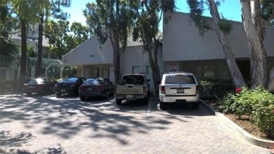 20134 Leadwell Street UNIT 161, Winnetka, CA 91306 - MLS#: WS19166261