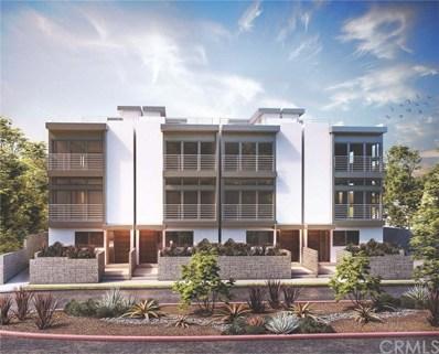 5446 Barton Court, Hollywood, CA 90038 - MLS#: WS19171258