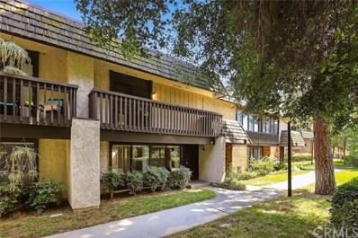 617 Briarwood Lane, San Dimas, CA 91773 - MLS#: WS19171552