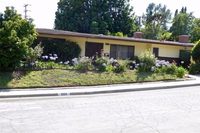 1295 Punta Way, Monterey Park, CA 91754 - MLS#: WS19174630