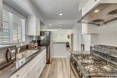 2241 Cowlin Avenue, Commerce, CA 90040 - MLS#: WS19175016