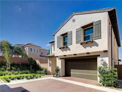 54 Quill, Irvine, CA 92620 - MLS#: WS19175681