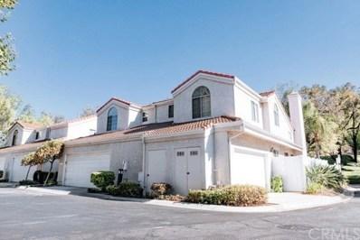 13183 Spire Circle, Chino Hills, CA 91709 - MLS#: WS19176747