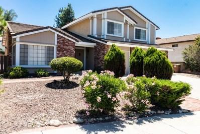 1928 Glassboro Avenue, Claremont, CA 91711 - #: WS19179655