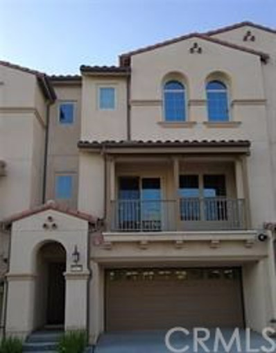 18675 Championship Drive, Yorba Linda, CA 92886 - MLS#: WS19183356