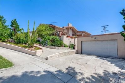 2631 W Avenue 32, Los Angeles, CA 90065 - MLS#: WS19183682