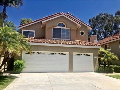 15 Springbrook Road, Laguna Niguel, CA 92677 - MLS#: WS19184883