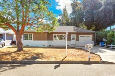2874 Weidermeyer Avenue, Arcadia, CA 91006 - MLS#: WS19185487