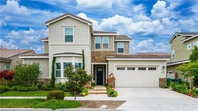 123 Straw, Irvine, CA 92618 - MLS#: WS19189099