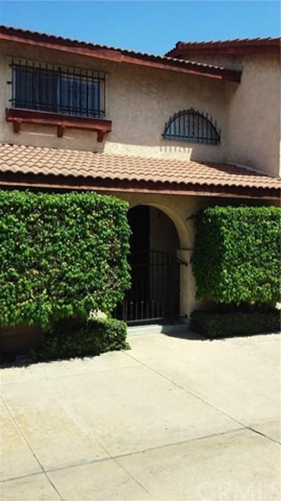 11801 Ramona Boulevard, El Monte, CA 91732 - MLS#: WS19193642
