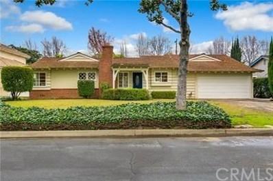 315 Coyle Avenue, Arcadia, CA 91006 - MLS#: WS19197515