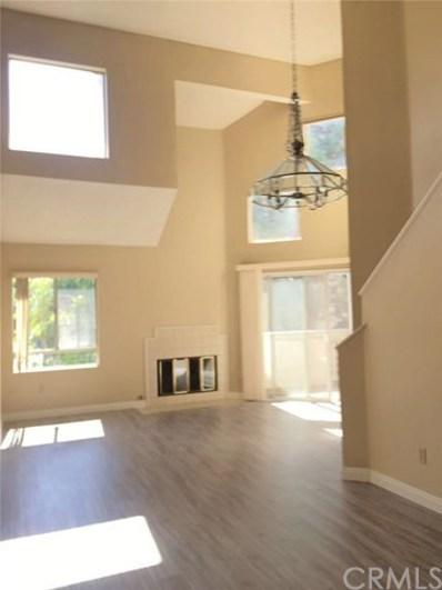 1380 W Capitol Drive UNIT 308, San Pedro, CA 90732 - MLS#: WS19197620