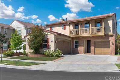 3318 Laviana Street, Tustin, CA 92782 - MLS#: WS19205393