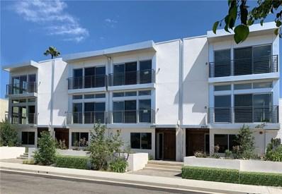 5447 Barton Court, Hollywood, CA 90038 - MLS#: WS19205533