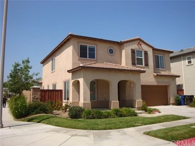 4054 Garvey, Riverside, CA 92501 - MLS#: WS19208842