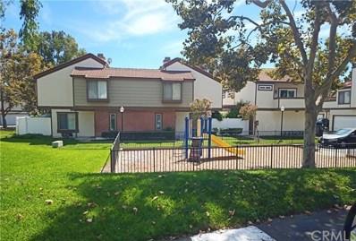 1220 S Cypress Avenue UNIT C, Ontario, CA 91762 - MLS#: WS19211981