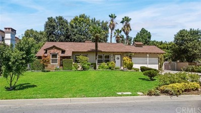 31 W Woodruff Avenue, Arcadia, CA 91007 - MLS#: WS19212848