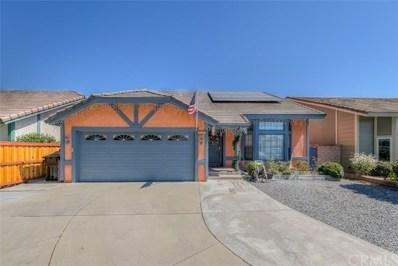 10974 Glenoaks Drive, Rancho Cucamonga, CA 91730 - MLS#: WS19224221