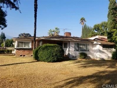 263 Las Tunas Drive, Arcadia, CA 91007 - MLS#: WS19224977
