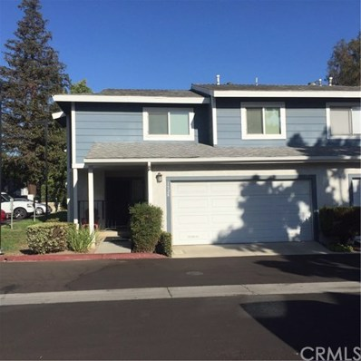 1528 Potomac, West Covina, CA 91791 - MLS#: WS19231133