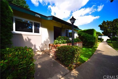 17956 Irvine Boulevard, Tustin, CA 92780 - MLS#: WS19232043