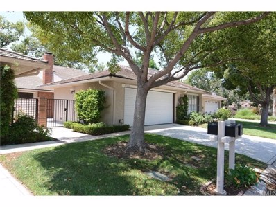 17311 Peach, Irvine, CA 92612 - MLS#: WS19233265