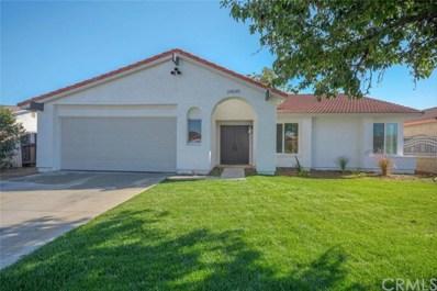 24545 Seneca Circle, Moreno Valley, CA 92553 - MLS#: WS19234932