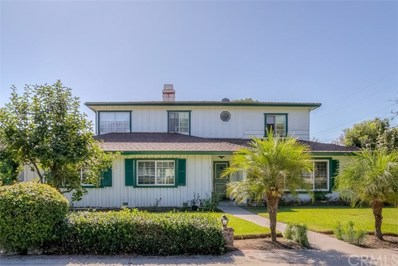 1102 Bungalow Place, Arcadia, CA 91006 - MLS#: WS19235572
