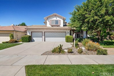 14066 Arcadia Way, Rancho Cucamonga, CA 91739 - MLS#: WS19236303