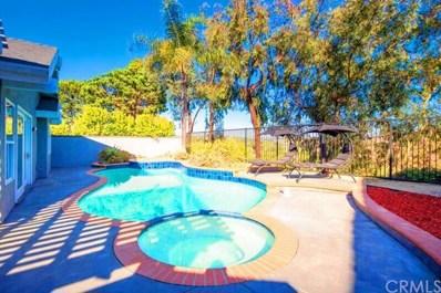 31192 Boca Raton Place, Laguna Niguel, CA 92677 - MLS#: WS19241787