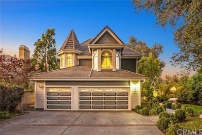 35 W Camino Real Avenue, Arcadia, CA 91007 - MLS#: WS19242282