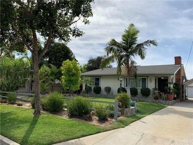 5355 Welland Avenue, Temple City, CA 91780 - MLS#: WS19245335