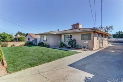 9626 Ancourt Street, Arcadia, CA 91007 - MLS#: WS19245992