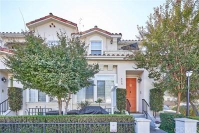 111 N Kenneth Road, Burbank, CA 91501 - MLS#: WS19248259