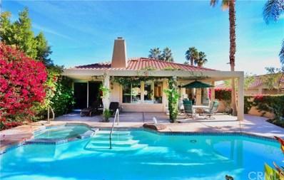 120 Kavenish Drive, Rancho Mirage, CA 92270 - #: WS19248920