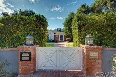 3618 San Pasqual Street, Pasadena, CA 91107 - MLS#: WS19249131