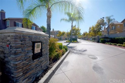 39951 Millbrook Way UNIT B, Murrieta, CA 92563 - MLS#: WS19249863